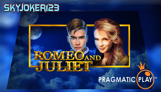 Review Slot Romeo Dan Juliet Dari Pragmatic Play